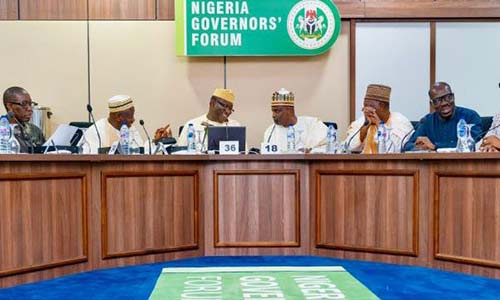 VAT controversy: We are awaiting Supreme Court verdict – NGF