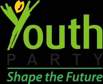 Youth Party releases guidelines for Lagos LG election, holds primaries May 28