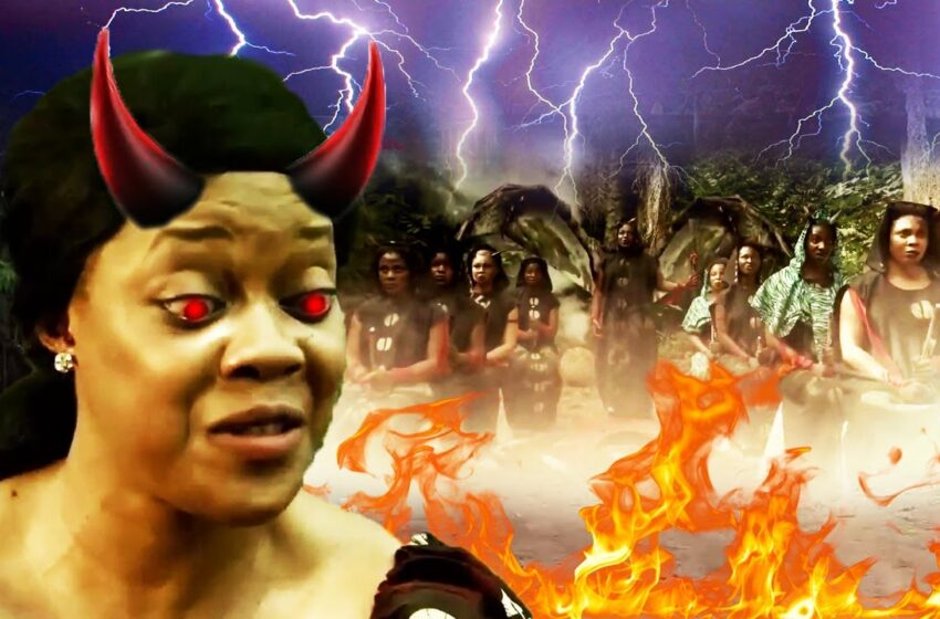 Stop stigmatising the aged with witchcraft, Aliu appeals to youths