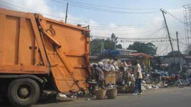 PSPs, CDC agree to N50 waste bill cut