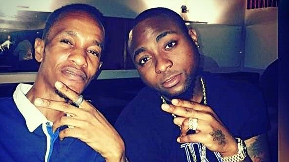 I was offered N100m to implicate Davido in Tagbo's death – Ex-PA