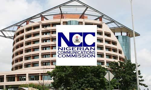 NCC makes N150bn on spectrum license in 5 months