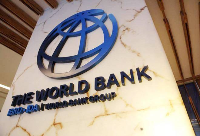 World Bank approves $400m credit for Nigeria to scale up COVID-19 vaccination