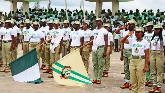 NYSC not a waste of time, relevant in integration- DG