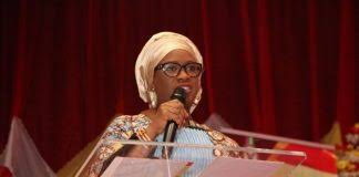 89 men beaten by their wives in the last 15 months- LASG report
