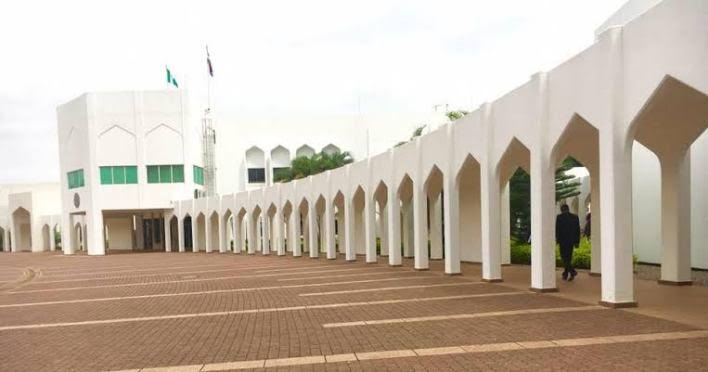 Presidency confirms robbery attempt on Gambari's residence