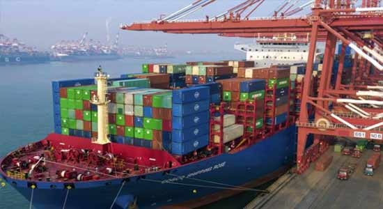 FG To Automate Nigerian Ports Operations