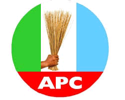 2023: We won't rig, PDP has already conceded defeat, APC tells Nigerians