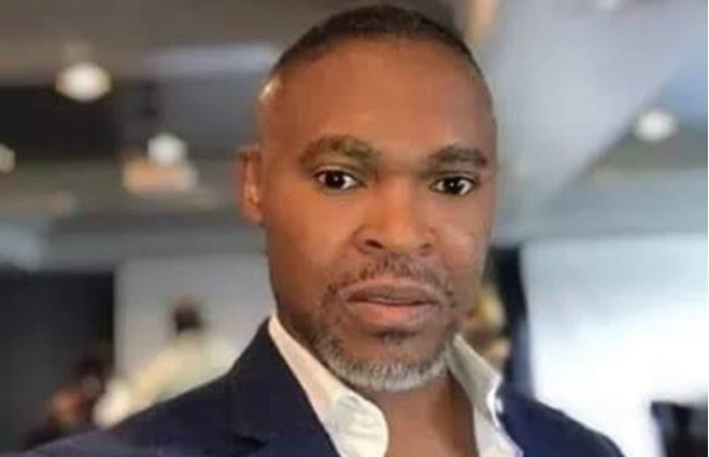 UNILAG undergraduate in police net over alleged murder of super TV CEO, Ataga