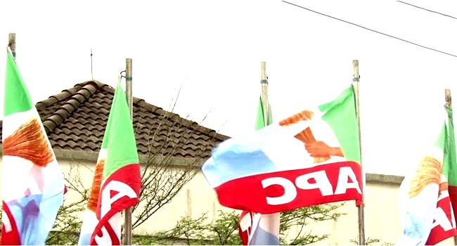 We'll conduct free and fair congress – Osun APC assures member