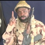 Boko Haram confirms Shekau's death, urges loyalty