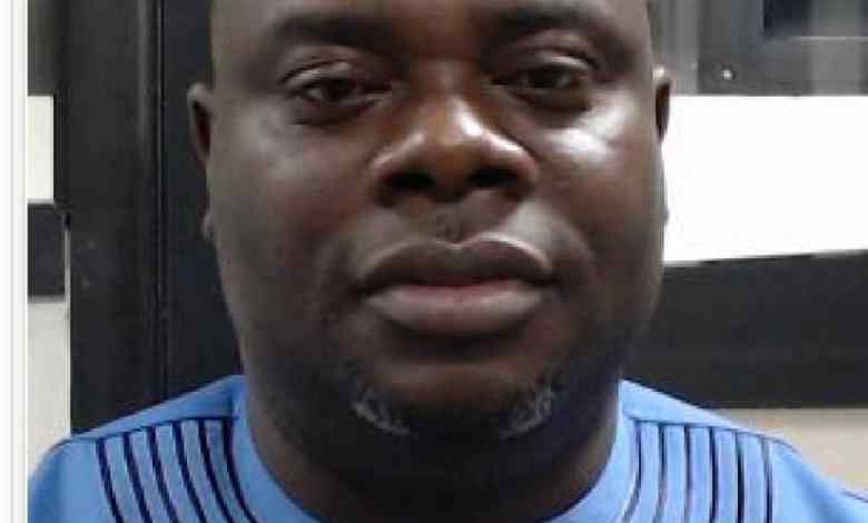 US based Businessman Arraigned For Defrauding GTBank Of ₦125m