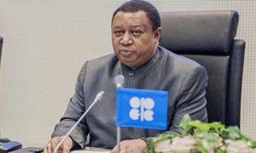 Nigeria Earned $997.1bn From Oil Sales In 27 Years — OPEC