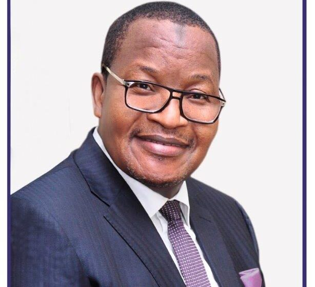NCC committed to facilitating growth of e-Government, others – Danbatta