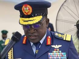 Air Force to take delivery of 8 aircrafts to aid fight against insecurity- CAS