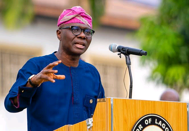 June 12: We'll Defend Lagos Against 'Commercial Protesters' – Lagos Indigenes