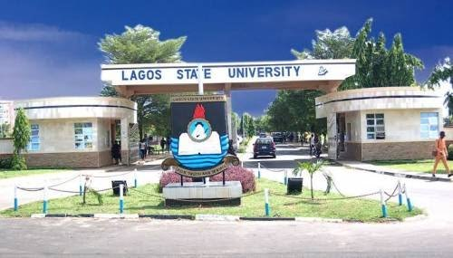 LASU Undergrad sentenced to 21 Years Imprisonment For Raping Fellow Students