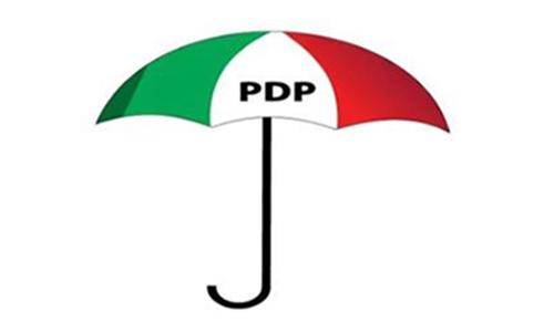 Electoral bill: PDP, others kick as senate adopts direct primaries