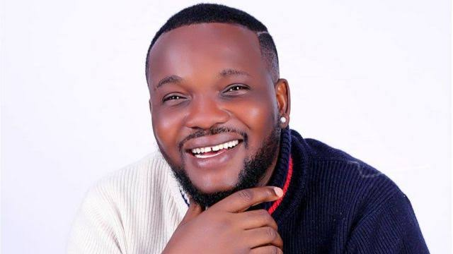 TAMPAN suspends Yomi Fabiyi indefinitely over Oko Iyabo movie