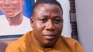 Co-organisers insist on holding Yoruba Nation Lagos rally