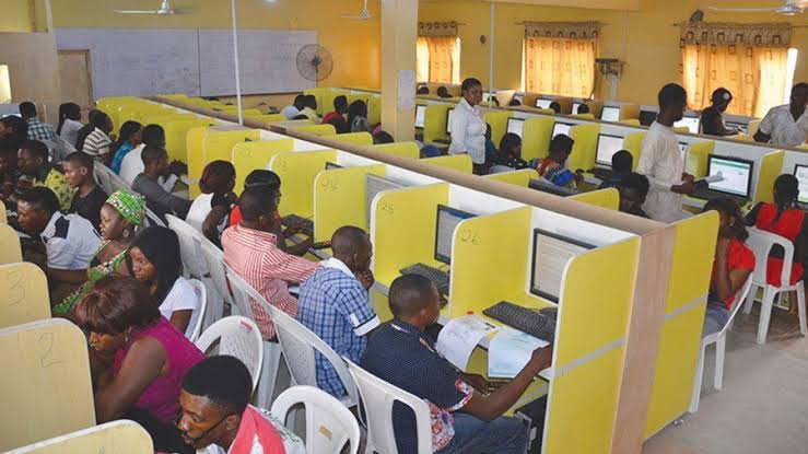 JAMB fixes August 6 for 18,000 to retake exam
