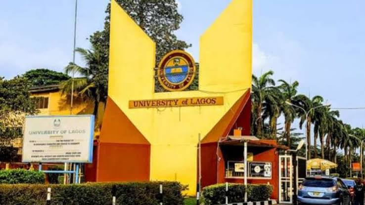 Unilag considers going virtual amidst report of COVID-19 resurgence in varsity