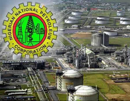 NNPC, Partners Sign Gas Agreements, Target $760m Revenue