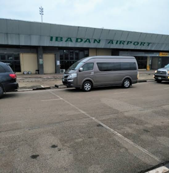 Air Peace Commences Flights From Ibadan