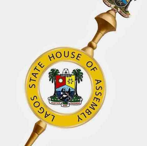 Lagos Assembly approves LASG full ownership of LCC
