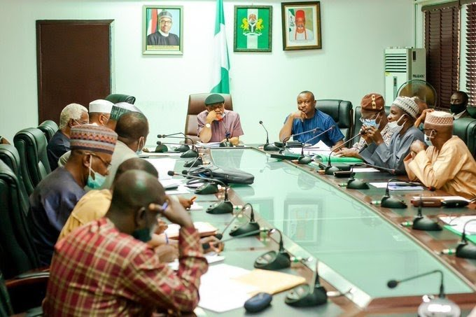 ASUU urges lawmakers to prohobit public office holders on enrolling their children in school abroad