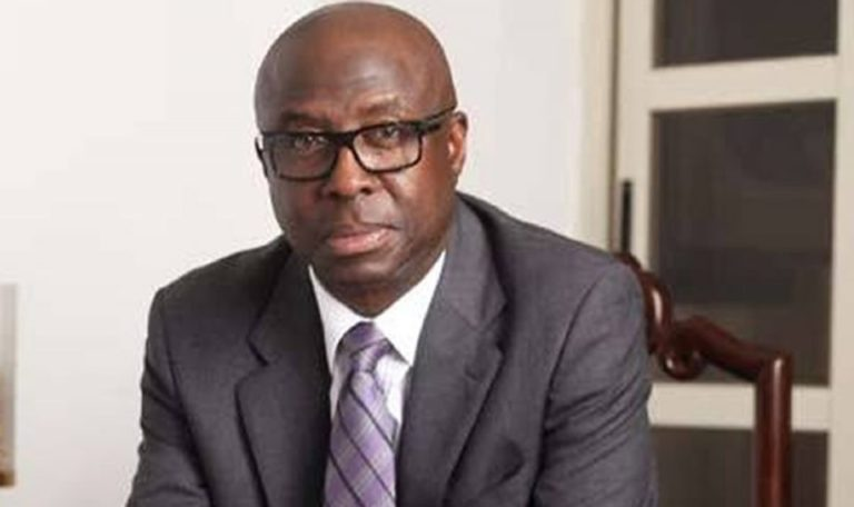 FG tasks stakeholders on free trade zone investment for economic growth