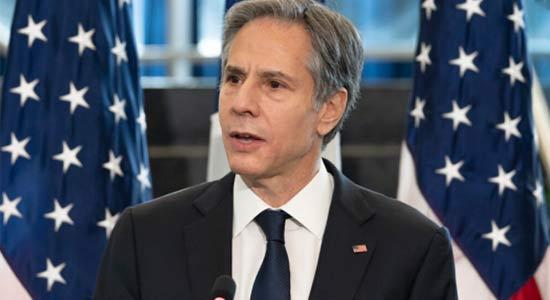 US blacklists five 'terrorist leaders' in Africa