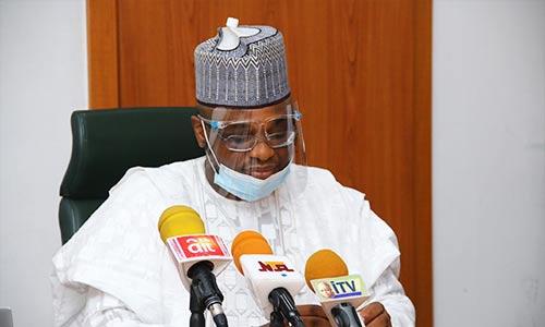 Nigeria to deploy 5G network soon — Pantami