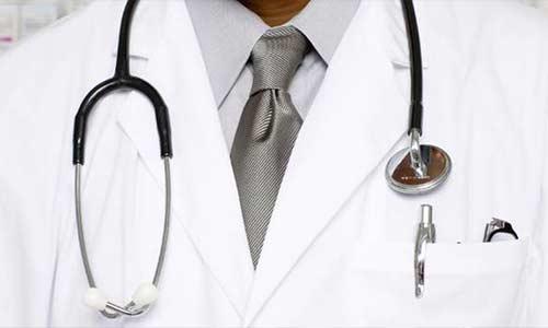 Court adjourns resident doctors' case to September 15
