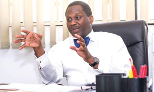 FG reviews merger law, reduce application fees for businesses