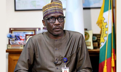 Why there's hike in price of cooking gas — NNPC