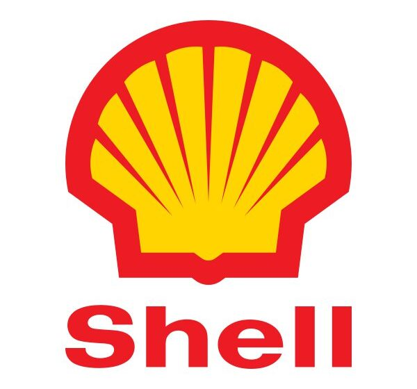 Shell Petroleum Company bows to court order, agrees to pay Ogoni people N45.9bn compensation over oil spills