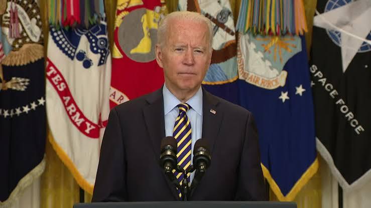 'How US squandered $2trn on Afghan war'