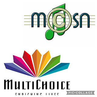 Copyright: MCSN, MultiChoice Nigeria reach agreement