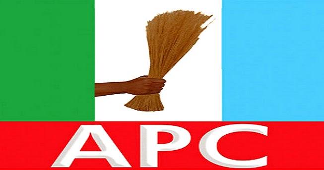 APC should be punished for mismanaging Nigeria — Momodu