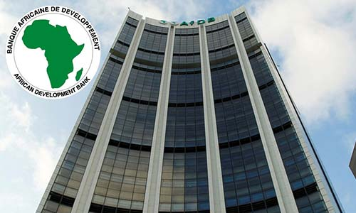 African development bank, development partners to mobilise $520m to co-finance SAPZ first phase