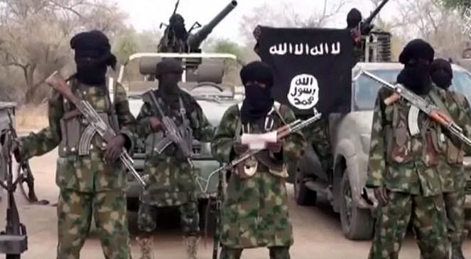 UAE identifies Six Nigerians, 47 other nationals as sponsors of terrorism
