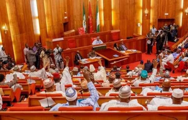 Senate passes bill to control sickle cell disease in Nigeria