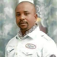 JUST IN: Sowore's brother, Olajide shot dead in Edo