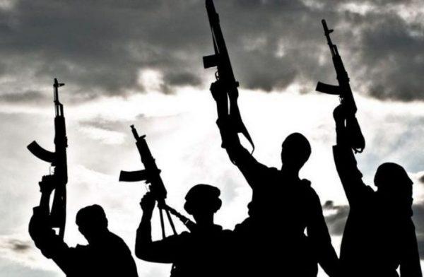 Gunmen kidnap councillor in Akwa Ibom
