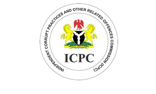 ICPC invites Ex-IG, DG budget, others in probe of police trust fund