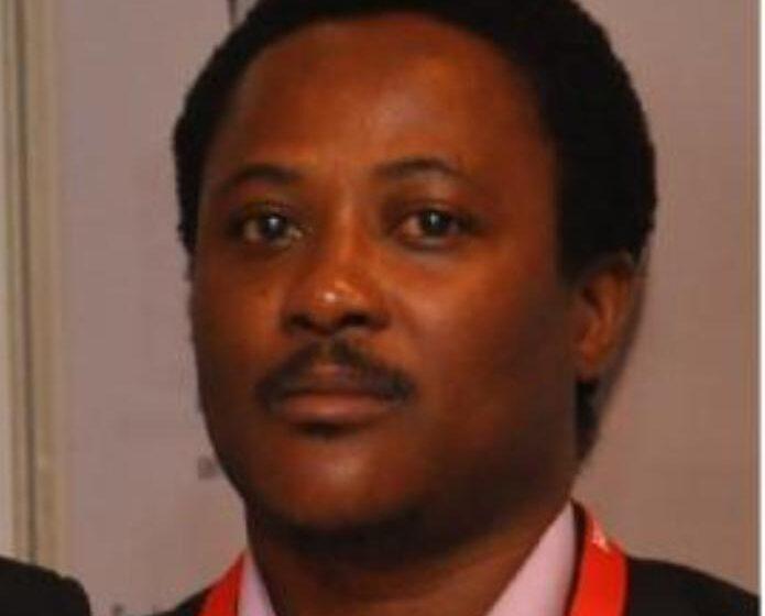 Managing risks and market disruptions as e-Naira debuts in Nigeria