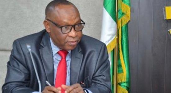 Buhari drafts NEITI into PIA steering committee