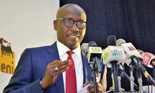PIA: NNPC will no longer render free service to government, says Kyari