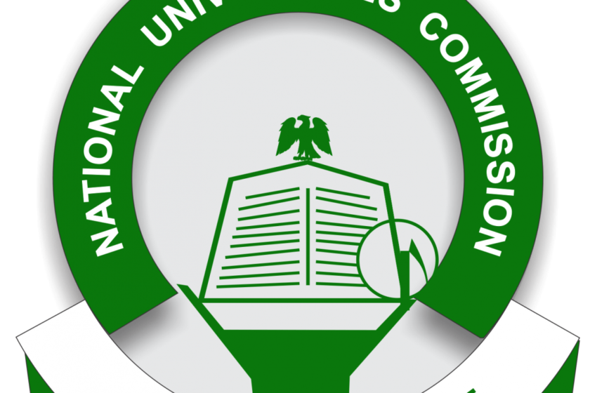 NUC names 67 illegal Universities in Nigeria